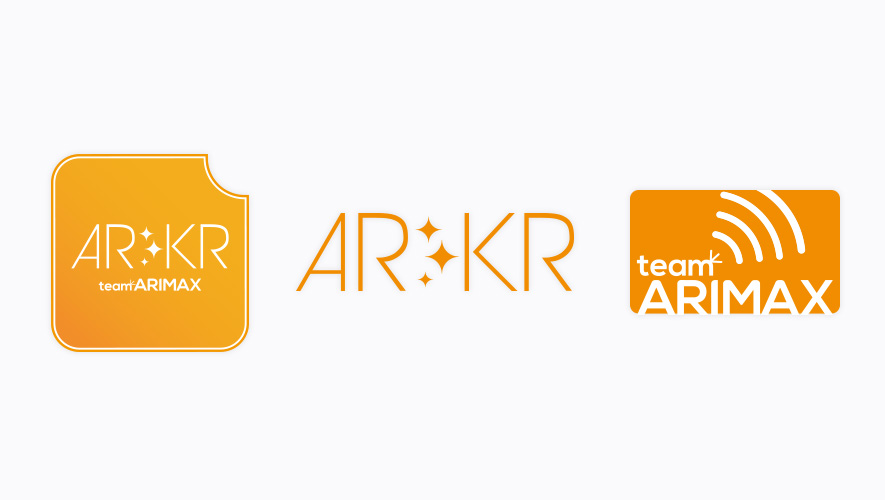 arikira