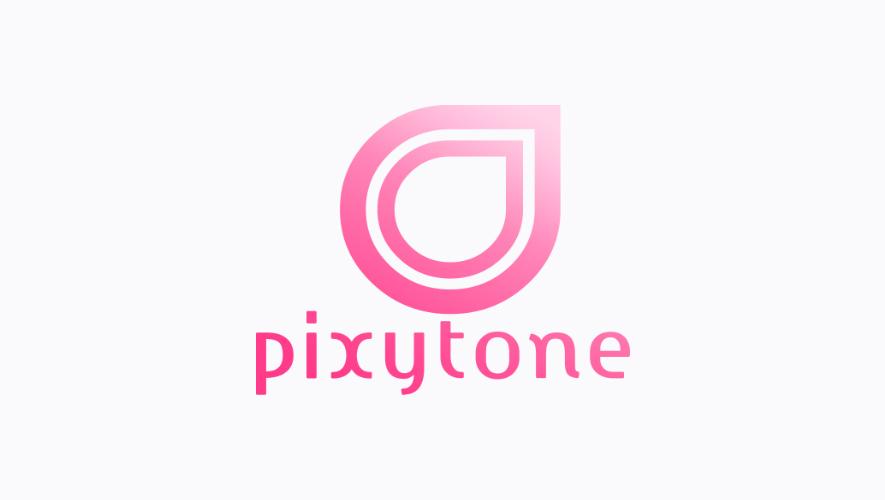 pixytonelogo