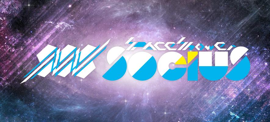 socius-logo
